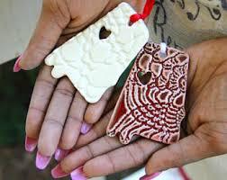 alabama ornaments etsy