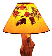 best place to buy light fixtures best place to buy table lamps home design ideas and pictures