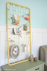 Crib Mattress Springs Crib Mattress Bulletin Board Podgeable Crib Mattress