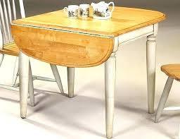 drop leaf craft table drop leaf craft table with storage drop leaf round kitchen table