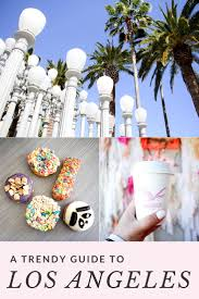 Thrift Shop Los Angeles Ca Best 25 Los Angeles Ideas Only On Pinterest Los Angeles Travel