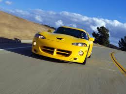 Dodge Viper Venom - dodge viper venom 650 r bestautophoto com