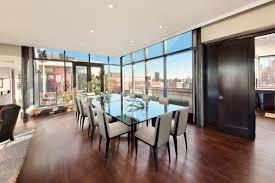 jon bon jovi u0027s old soho apartment is back on the market for 38m
