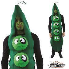 Chip Costume Ebay Food Costume Ebay