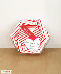 diy u0027s day gift boxes pixiebear party printables