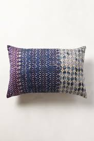 Purple Sofa Pillows by Fancy Friday Adding Personality With Throw Pillows