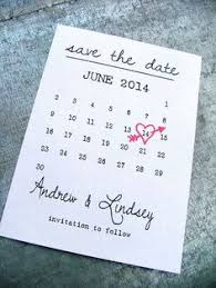 affordable save the dates three free microsoft word save the date templates for