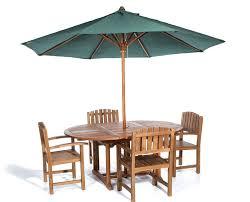 large cantilever patio umbrellas home design ideas