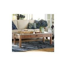 coaster fine furniture 5525 coffee table atg stores shop myco furniture 3504c lexington coffee table at atg stores