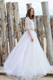 wedding dress separates skirt wedding dresses cakes bridal accessories hair makeup favors