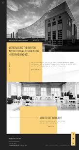 architect website design 116 best concept websites images on pinterest web layout website