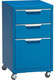 maxwell metal file cabinet chic idea blue filing cabinet maxwell metal file hayneedle cabinet