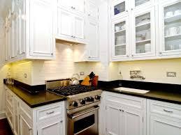 kitchen affordable kitchen remodel kitchen island remodel design