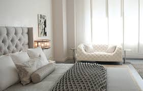 Couch For Bedroom by Stupendous Tufted Couch Decorating Ideas For Bedroom Contemporary