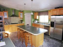 colorado horse property salida real estate listings looking for