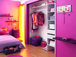 les chambre pour filles les chambre pour filles sanantonio independent pro