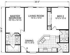 small homes floor plans fashionable inspiration 4 small prefab home plans modular homes