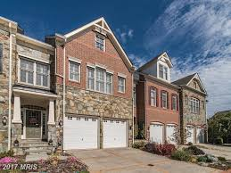 loudoun county townhomes for sale by subdivisions