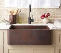 copper trough bathroom sink 30 bathroom copper trough sink