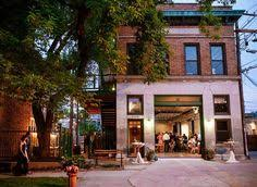 inexpensive wedding venues chicago chicago firehouse restaurant buscar con restaurantes