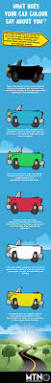 33 best diy car care images on pinterest diy car car stuff and