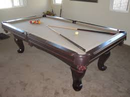 pool table movers inland empire c l bailey elayna pool table install pool table service