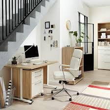 cool modular home office furniture designs so when you look for the office furniture which cost less money then you need to choose modular home office furniture
