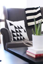 Design Your Own Addition To Your Home 21 Best Black And White Home Decor Images On Pinterest Canvas