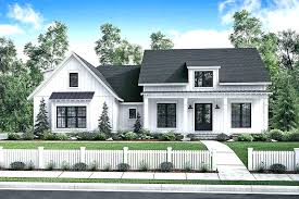 small farmhouse house plans small farmhouse house plans simple farm house plans small farmhouse