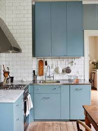 Stainless Steel Kitchen Wall Cabinets 473 Best Ikea Kitchen Detail Images On Pinterest Ikea Kitchen