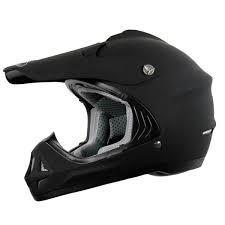 vega motocross helmets vega gear for motorcycles u2013 motorcycle house