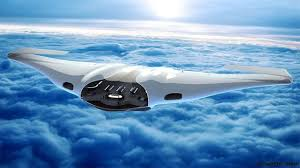 bbc future horizons the planes that can pick up trains