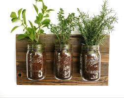 herb pot 3 enchanting ideas with herbs pot herb garden rseapt