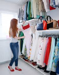 Clean Out Your Closet Cleaning Out My Closet How To Clean Out Your Closet Like A Pro