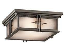 lighting surprising transglobe lighting modern flush mount