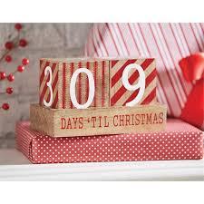 137 best christmas decor images on pinterest christmas decor