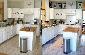 kitchen cabinets decorating ideas decorating above kitchen cabinets ideas lavender interiors