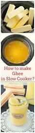55 best shibboleth recipes images on pinterest cook diet