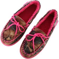 ugg womens house shoes house slippers womens shoes illinois institute of technology