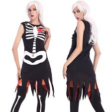 Womens Joker Halloween Costume Compare Prices Women Costumes Halloween Scary Shopping