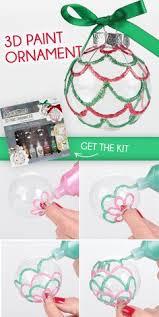 how to diy sequin ornament ornament