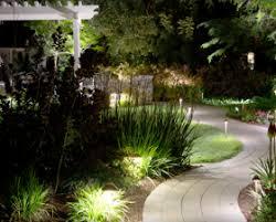 Landscape Lighting Basics Lighting Basics Fx Luminaire