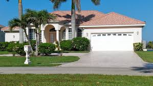 sellers cape coral real estate