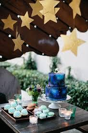 peter pan baby shower from sugar u0026 fluff 100 layer cakelet kj