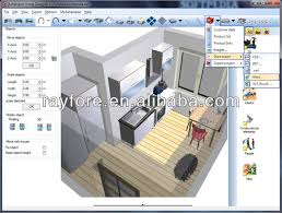 16 ashampoo home design pro download home designer pro