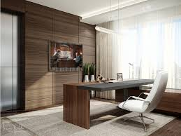 Personal Office Design Ideas Office Designs To Be Comfortable And Representative To Your