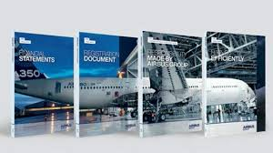 annual reports investor contacts news airbus annual reports and registration documents
