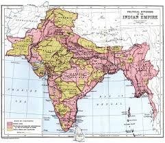 the tribes and castes of the central provinces of india u2014volume i