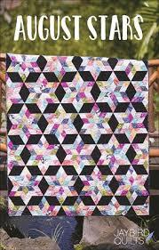 1512 best instant gratification quilt pattern downloads images