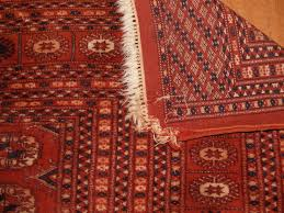 La Rugs Los Angeles Oriental Rugs Certified Antique Repair La